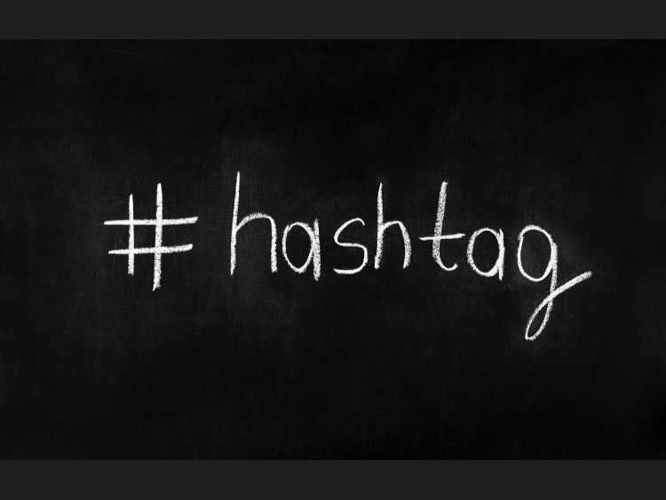What the Hashtag? Explaining Hashtag Usage in Your Business.