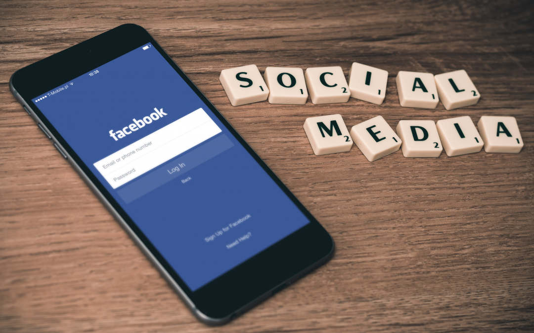 Implementing A Social Media Advocacy Program – A How to Guide