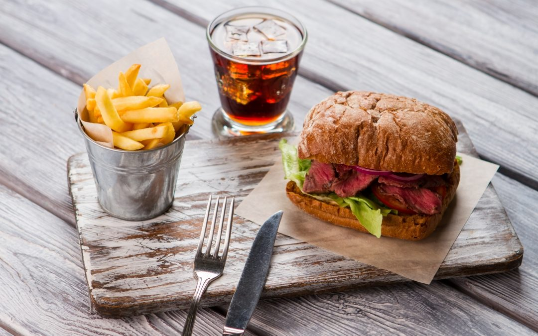 Another Approach To Millennials – Have a Coke and a Pot-au-feu?