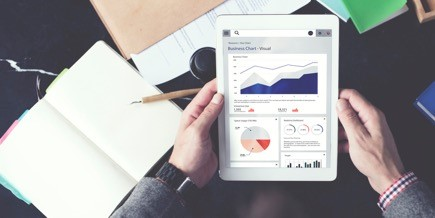 Big Data and Useful Tools for Small Businesses